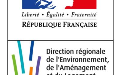 Lancement d'un Appel à Projet Économie Circulaire et ESS par la DREAL Nouvelle Aquitaine