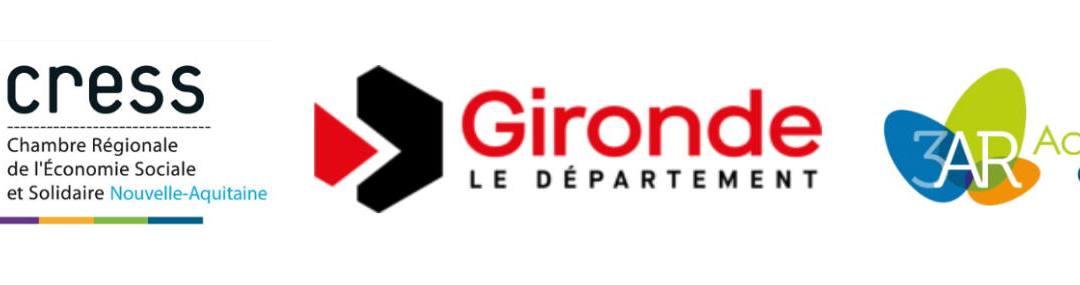 Cycle Commande publique et ESS en Gironde