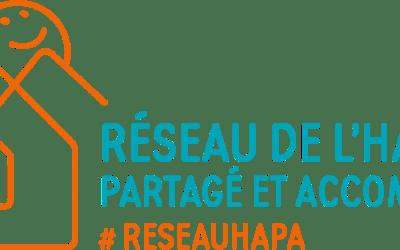 AAP pour développer l'habitat inclusif : prolongation