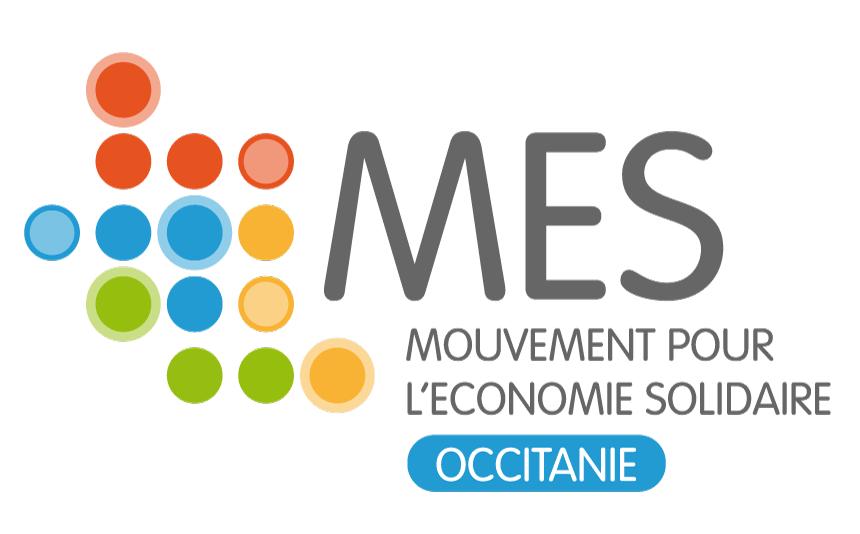 EMPLOY SSE : un projet européen de formation à l'ESS