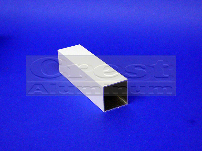 Extruded Systems Aluminum