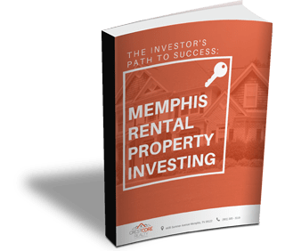 hight resolution of if you re a mid south landlord with questions we ve got answers