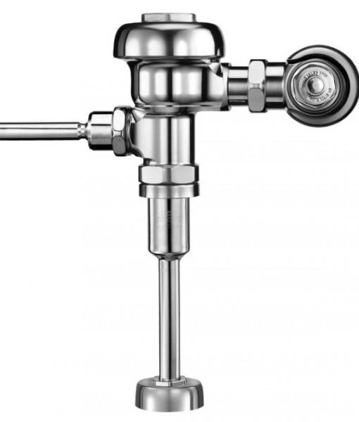 Sloan 186-1.0 XL Regal 1.0 GPF Urinal Flushometer Cat. No