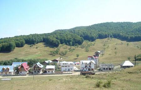 Parintele Nicolae Tanase si Asociatia Pro Vita