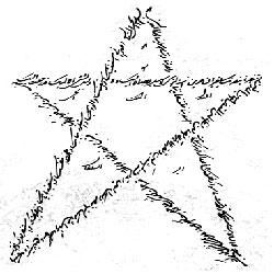 Steaua cu Cinci Colturi