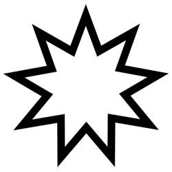 Steaua cu Noua Colturi