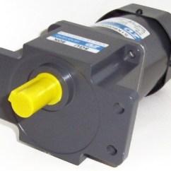 3 Phase 2 Speed Motor Wiring Diagram Trailer Plug 4 Way 240 Volt Ac Single Gearmotors