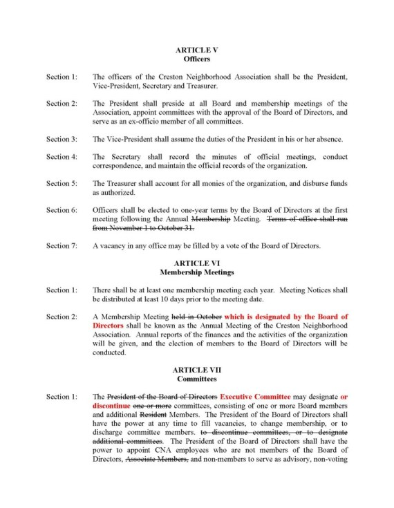 CNA Amended Bylaws - 10.8.13_Page_4
