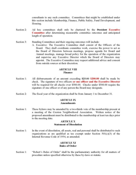 CNA Amended Bylaws - 10.8.13_Page_5