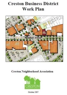 CBD Work Plan Pic