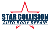 StarCollision