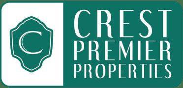 crest premier properties tempe az