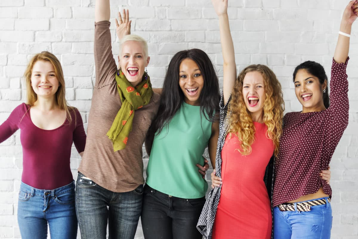 Women S Drug Rehab Program
