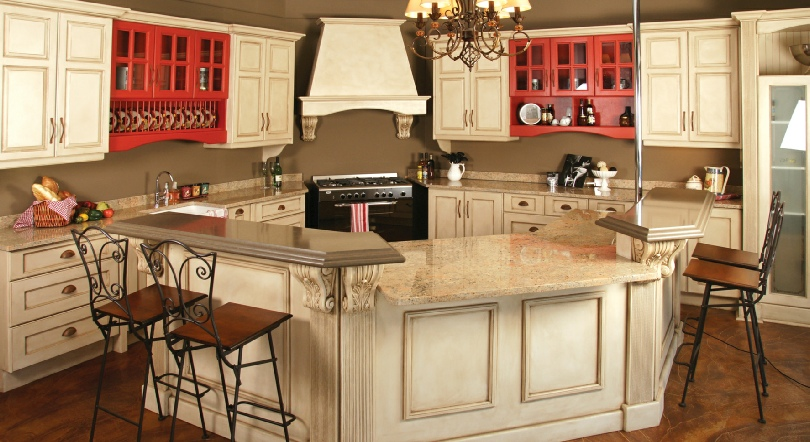 granite kitchens kitchen cabinets sets crestwood kitchens, bespoke bedrooms, bathrooms ...