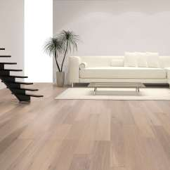 Upholstery Cleaning For Sofa Howard Parlor French Hardwood Oak Flooring | Crestwood Of Lymington