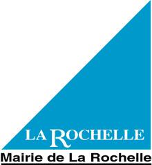 """Résultat de recherche d'images pour """"logo  ville de la rochelle"""""""