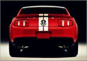 ford-mustang_shelby_gt500_2011