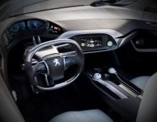 Peugeot_SR1_Concept