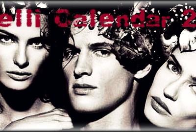 Pirelli-Calendar-2011