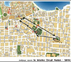 3o-istoriko-circuit-hanion-map