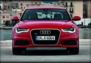 2012-Audi-A6-Avant