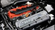 Audi-Q3-RS-engine