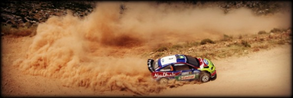 wrc-2013-big-changes