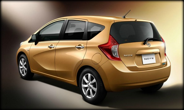 2013-nissan-note-002
