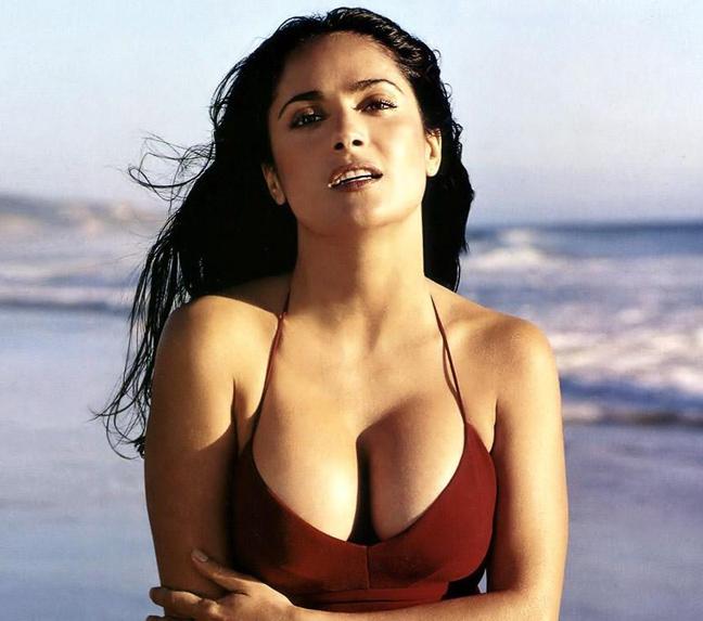 www. μεγαλύτερες boobs.com