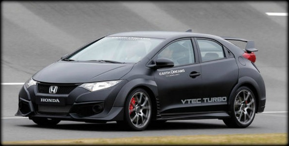 2014_honda_civic_type_r_teasers_03