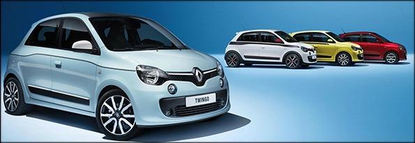 Renault-Twingo-2014