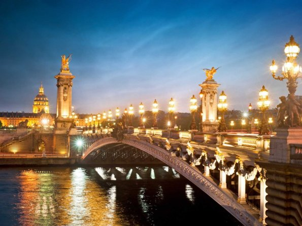 1-france-847-million-visitors