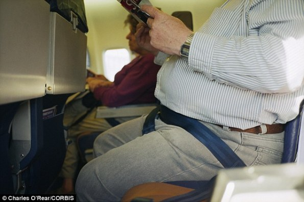 more-expensive-tickets-for-overweighted-passengers