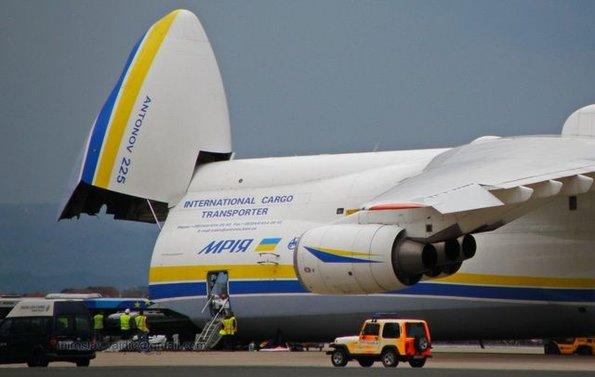 biggest-airplanes-003