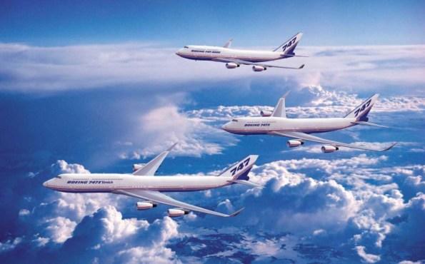 boeing-747-2