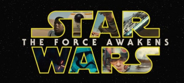 watch-star_wars_force_awakens-trailer