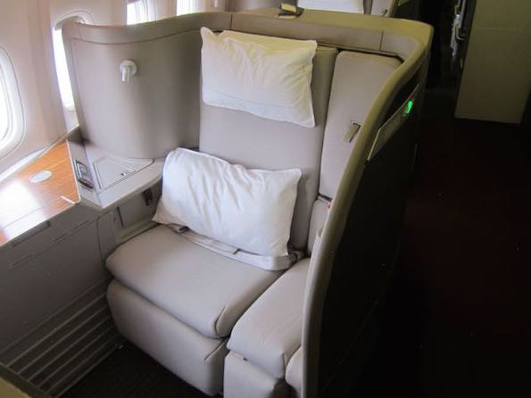 cathay luxury travelling 001