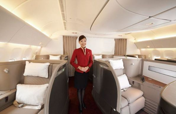 cathay luxury travelling 003