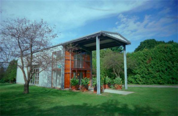 apithata-spitia-apo-container-box-house-019
