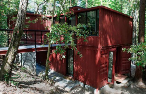 apithata-spitia-apo-container-box-house-029
