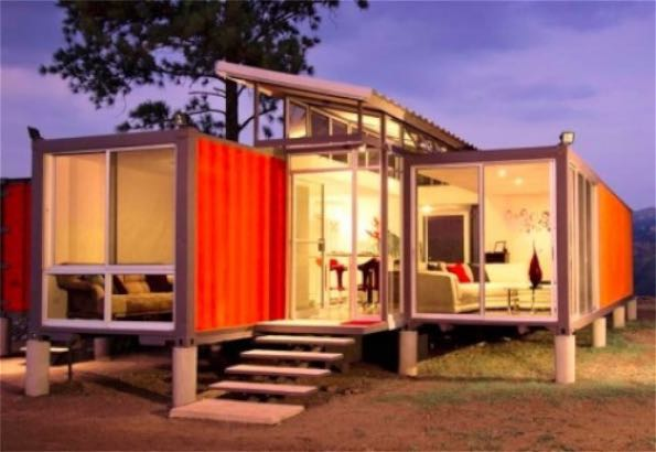 apithata-spitia-apo-container-box-house-037