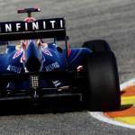 formula1-vision-times-001