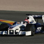 formula1-vision-times-005
