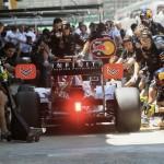 formula1-vision-times-009