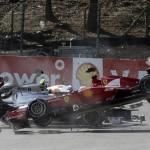 formula1-vision-times-012