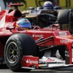 formula1-vision-times-020