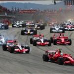 formula1-vision-times-024