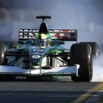 formula1-vision-times-027