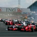 formula1-vision-times-034