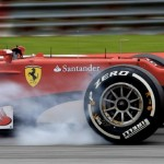 formula1-vision-times-036